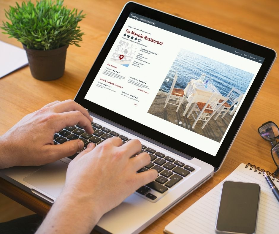 Ways your brand can benefit through an online business listing directory